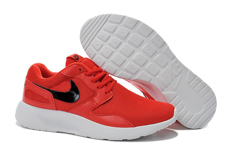 Кроссовки женские Nike Kaishi / KSH-029