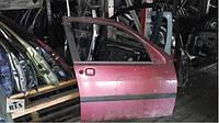 Дверь передняя права для Fiat Tipo Tempra