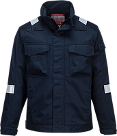 Куртка Bizflame Ultra FR68