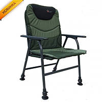 Кресло для рыбалки и отдыха