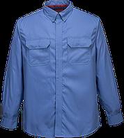 Рубашка Bizflame Plus FR69