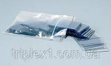 Пленка для закрепления (полимеризации) полимера.