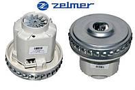 Двигатель пылесоса Zelmer 437.1000 829 1800вт.