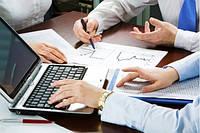 Подготовка финансовой модели