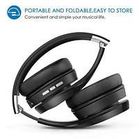 Беспроводная гарнитура ELEGIANT S1 Over Ear Bluetooth Hi-Fi стерео