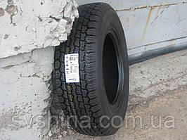 Шины 205/70R14 Росава БЦ-1, 94Т, всесезонные для автомобилей Волга