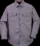 Рубашка Bizflame 88/12 FR89