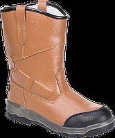Ботинки для монтажника Steelite Pro S3 CI