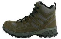 Ботинки MIL-TEC тактические TROOPER SQUAD 5 Oliva 12824001 46 (12824001-46)