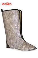 Вкладыш-носок в сапоги Arctic/Hubertus 875/898 размер 42 (875-898 42)