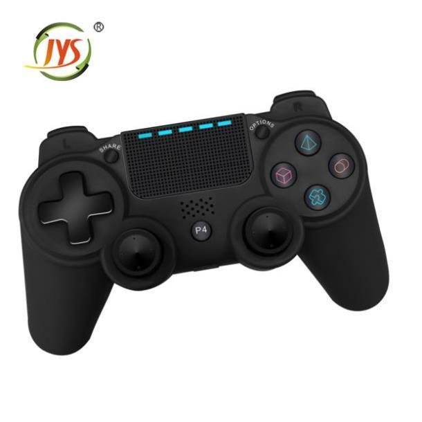 Джойстик беспроводной JYS Wireless controller для PlayStation 4
