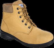 Женские ботинки Steelite Louisa S3 FT41