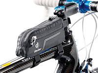 Сумка велосипедная DEUTER Energy Bag