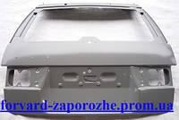 Дверь задка ВАЗ 2111 (катафорезное покрытие)(пр-во АвтоВАЗ)