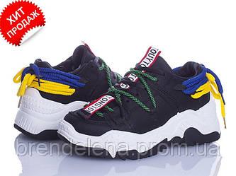 Жіночі кросівки р98 ( код 5940-00)