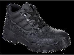 Ботинки защитные Steelite S1P FW10