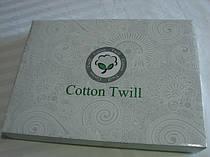CottonTwill