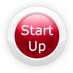 Бизнес-план для запуска стартапа