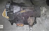 Акпп 4HP-18 CRD  для Audi A6, 4HP-18 CRD