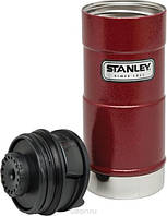Кружка красная 0,35 l Classic ST-  (10-01569-044)