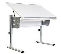 Профессиональный стол для черчения Stockholm