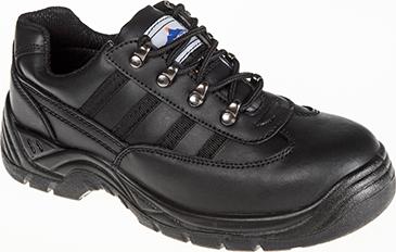 Кроссовки защитные Steelite S1P  FW25