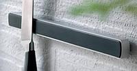Магнитная полоса для ножей 39см Fiskars  (1019218)
