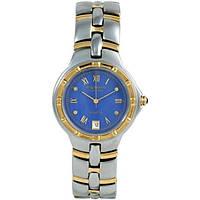 Мужские часы Krug-Baumen 2615DM