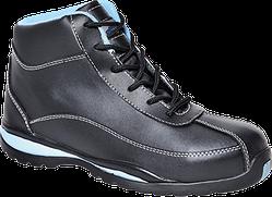 Женские защитные ботинки Steelite S1P HRO FW38