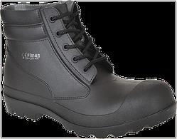 Ботинки из ПВХ S5