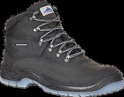 Ботинки всепогодные Steelite S3 WR FW57
