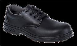 Туфли защитные со шнурками Steelite S2 FW80