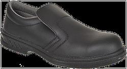 Туфли защитные Steelite S2 FW81