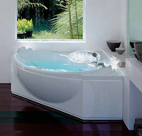 Гидромассажная ванна Jakuzzi Celtia 9F43-141A 150x150, фото 2