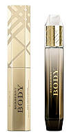 BURBERRY BODY GOLD LIMITED EDITION EDP 85 мл женская парфюмированная вода