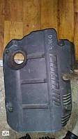 Крышка мотора для Fiat Doblo