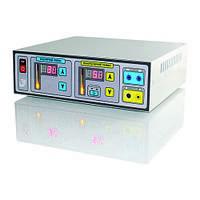 Диатермокоагулятор высокочастотный хиругический ДКХ-250 (250 Вт) Медаппаратура