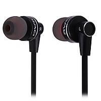 Наушники Awei A990BL Bluetooth 4.0 black Беспроводные спортивные наушники Awei Оригинал!!! Гарантия!!