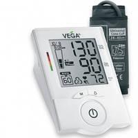 Автоматический цифровой измеритель артериального давления VEGA-VA-320