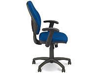 Офісне крісло Master GTR Новий Стиль / Офисное кресло Master GTR