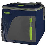 Сумка холодильник, термосумка 15л Thermos Cooler Bag Radiance Navy  (500151), США