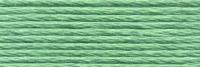 Мулине DMC 954, арт.117
