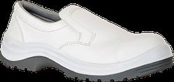 Нескользящие защитные ботинки Феникс S2 FW89