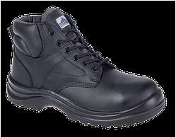 Нескользящие защитные Atlanta Boot S3 FW93
