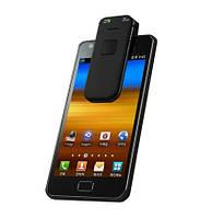 Скремблер для смартфона FSM-U1 для защиты от прослушки телефона