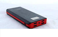Моб. Зарядка POWER BANK M9 50000mah (реальная емкость 9600)