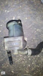 Бачок жидкости гу для Toyota Avensis t25