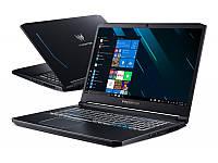 "Acer Helios 300 17.3"" i7-9750H/8GB/512/W10 RTX2060 IPS 144Hz Predator PH317-53-73PF    NH.Q5QEP.016"
