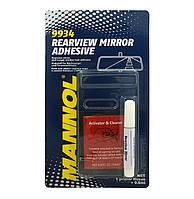 Клей для дзеркал заднього виду  Rearview Mirror Adhesive