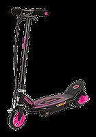 Электросамокат Razor E90 PINK